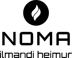 Noma.is