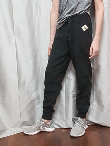 2019 Youth Fleece Pants