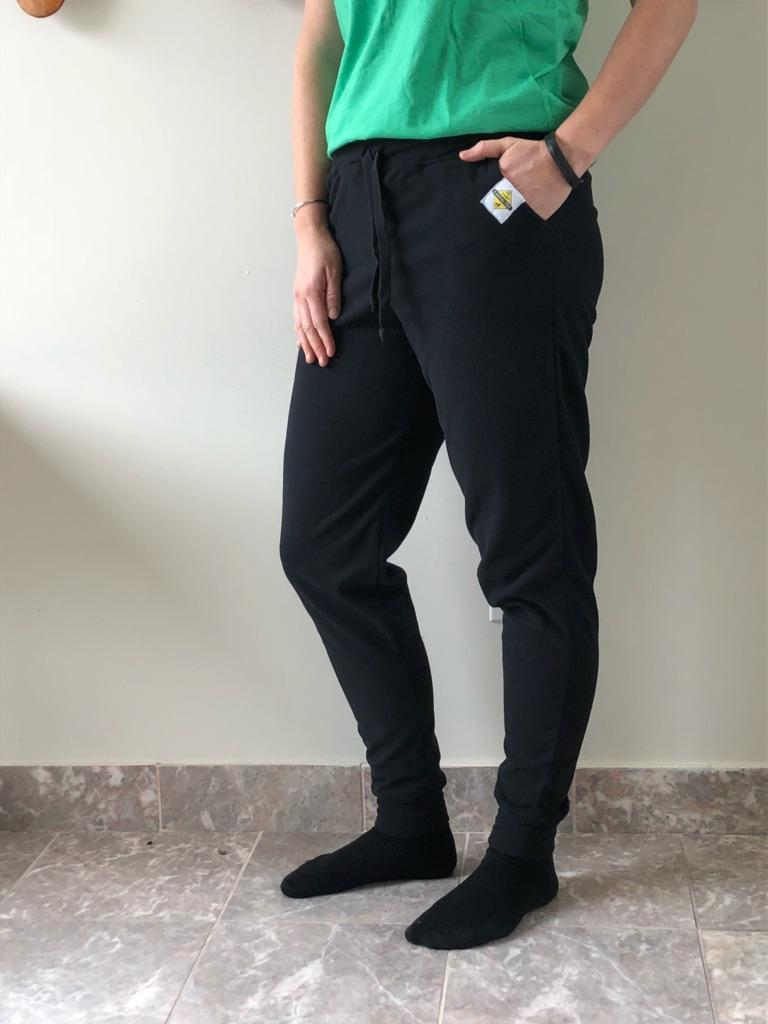 2019 Adult Fleece Pants