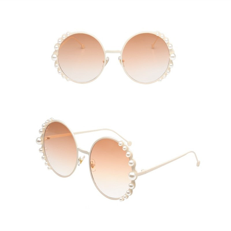 Newly Luxury Sunglasses