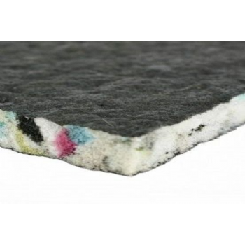 12mm PU Underlay-underlay-Carpet Mills Maidstone-Carpet Mills Maidstone
