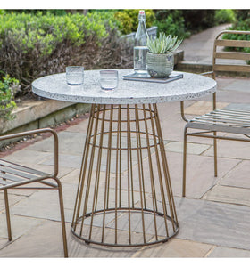 Pembury garden table available for free doorstep delivery