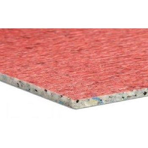 8mm PU Underlay-underlay-Carpet Mills Maidstone-Carpet Mills Maidstone