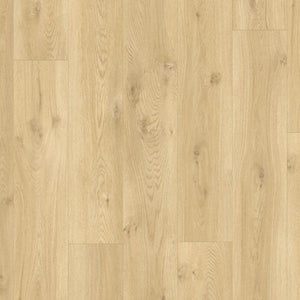 BALANCE 40018 Drift oak beige-LVT-quick -step-Carpet Mills Maidstone