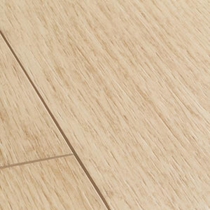 BALANCE 40032 Select oak light-LVT-quick -step-Carpet Mills Maidstone
