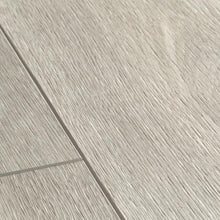 BALANCE 40052 Silk oak light-LVT-quick -step-Carpet Mills Maidstone