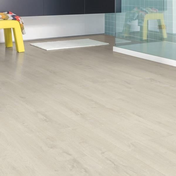 BALANCE 40157 Velvet oak light-LVT-quick -step-Carpet Mills Maidstone