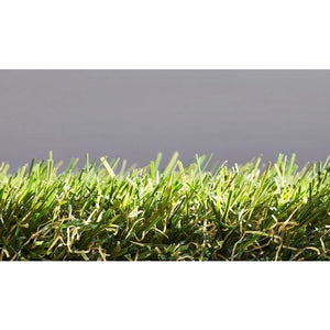 Botanic Artificial Grass-Artificial Grass-Carpet Mills Maidstone-Carpet Mills Maidstone