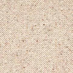 Cottage Berber Ivory-Carpet-lifestyle-Carpet Mills Maidstone