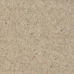 Cottage Berber Mist-Carpet-lifestyle-Carpet Mills Maidstone