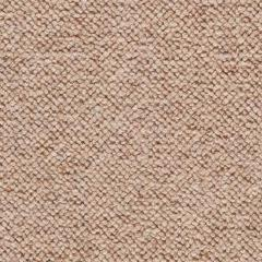 Cottage Berber Nutmeg-Carpet-lifestyle-Carpet Mills Maidstone