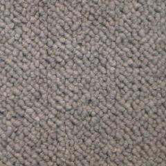 Cottage Berber Silver-Carpet-lifestyle-Carpet Mills Maidstone
