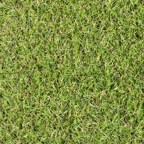 Terazza Artificial Grass