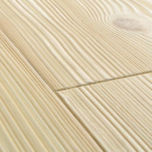 Impressive Natural pine-Laminate-quick -step-Carpet Mills Maidstone