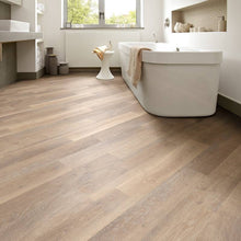 Karndean KP95 Rose Washed Oak-LVT-Karndean-Carpet Mills Maidstone
