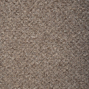 Otterton Dark Taupe