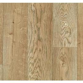 PAVILION WARM OAK-Vinyl Flooring-lifestyle-Carpet Mills Maidstone