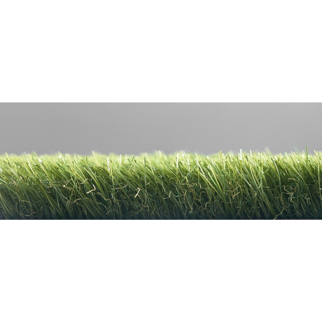 Polaris Artificial Grass-Artificial Grass-Carpet Mills Maidstone-Carpet Mills Maidstone
