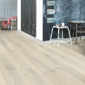 Quickstep Creo Tennessee oak grey-Laminate-Carpet Mills-Carpet Mills Maidstone