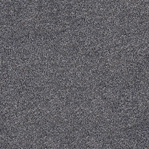 Stainfree Style Cloud burst-Carpet-Abingdon-Carpet Mills Maidstone