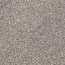 Stainfree Style Soft Shadow-Carpet-Abingdon-Carpet Mills Maidstone