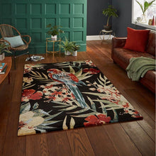 Tropics 6093 Blackout - Perfectly Home Interiors