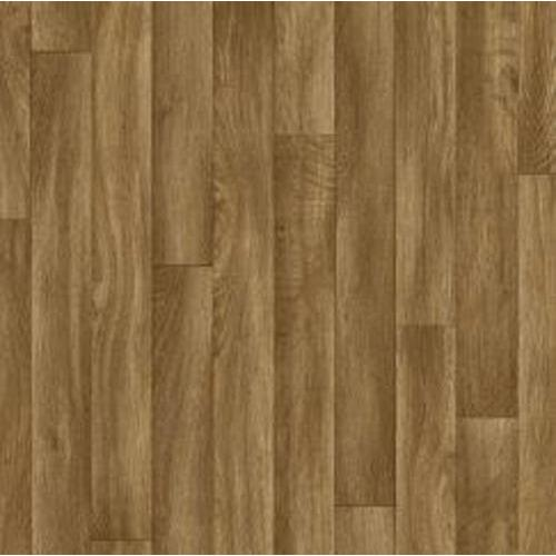 Vulcan XL 262M Golden Oak-Vinyl Flooring-Carpet Mills-Carpet Mills Maidstone