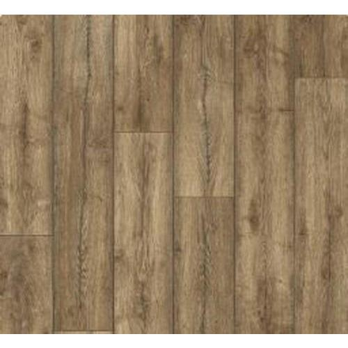 Vulcan XL 606M Antique Oak-Vinyl Flooring-Carpet Mills-Carpet Mills Maidstone