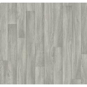 Vulcan XL 977M Golden Oak-Vinyl Flooring-Carpet Mills-Carpet Mills Maidstone