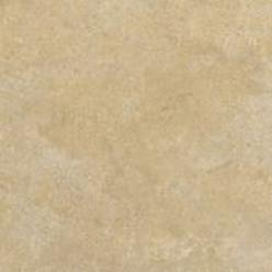 XL Supergrip Rock Yellow Beige-Vinyl Flooring-Carpet Mills-Carpet Mills Maidstone