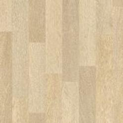 XL Supergrip Trend Oak Snow-Vinyl Flooring-Carpet Mills-Carpet Mills Maidstone