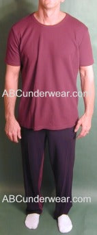 2xist Loungwear T-Shirt