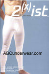 2xist Pima Long Underwear XL Clearance