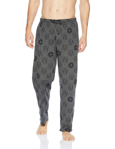 Star Wars Men's Darth Vader Lounge Pants