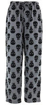 Marvel Men's Punisher Lounge Pants