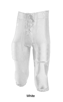 Football Game Pant - Real Football Pants -Clearance