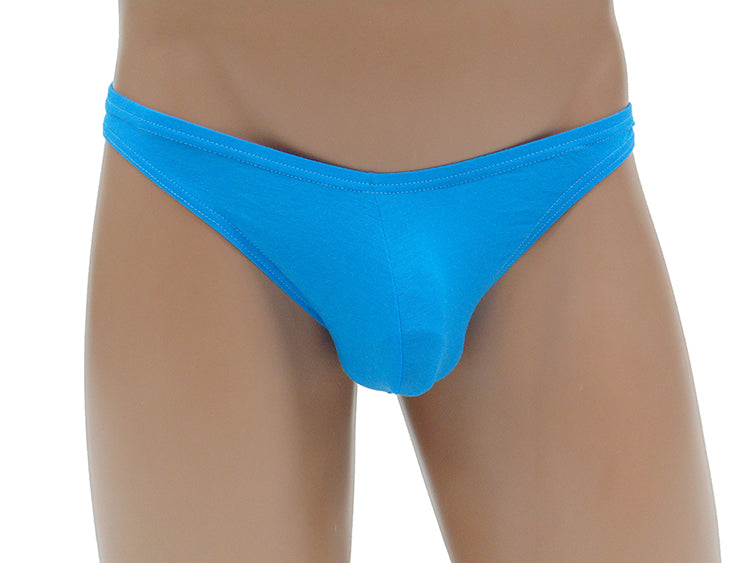 NDS Wear Modal Soft and Smooth Men's Thong