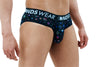 Superstar Mens Brief