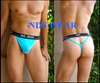 NDS Wear Sexy Y-Back Thong