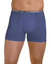 Champion Double Dry ActiveFit Trunk -Closeout