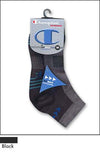 Champion Advanced Performance Ankle Socks