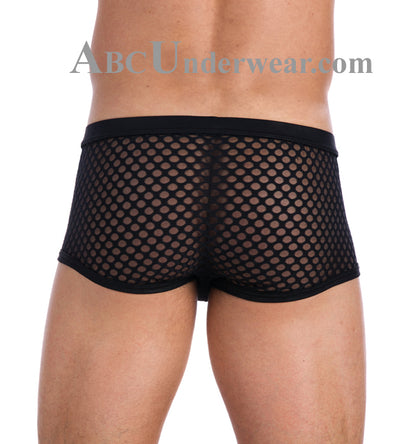 Gregg Homme After Hours Boxer