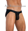 Gregg Homme After Hours Super Jock