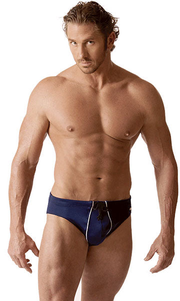 BOBCAT BRIEF Mens Swimsuit - Clearance