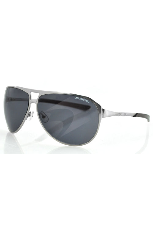 Bobster Snitch Aviator Sunglasses