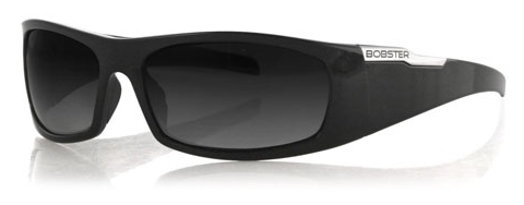 Bobster Sol I Polarized Sunglasses