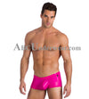 Gregg Homme Boy Toy Boxer Brief