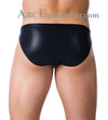 Gregg Homme Boy Toy Brief