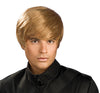 Bruno Wig for Adults