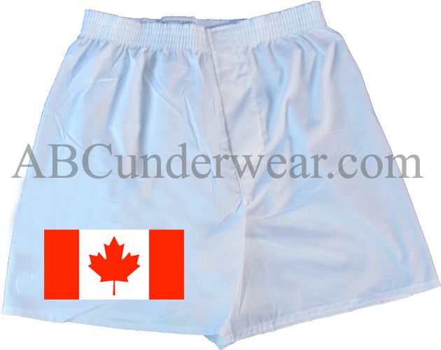 81066488e6 Boxer shorts - ABC Underwear